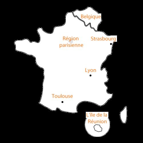 Carte-soiree-annuelle-eglises-partenaires-2021-finale-2
