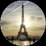 Paris tout Eiffel