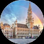 ville Bruxelles